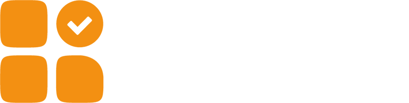 Humanrate